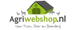 Agriwebshop.nl