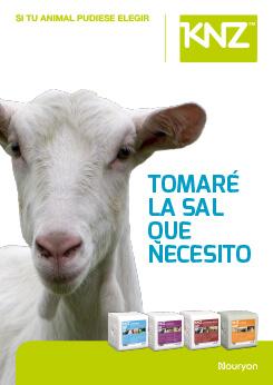 brochure geit
