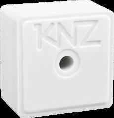 KNZ salt