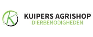 Kuipers Agrishop