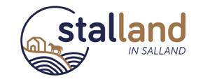 Stalland