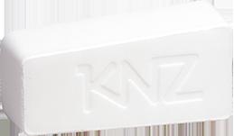 KNZ horse